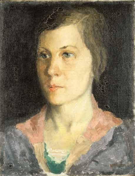malevich wife portrait.jpg