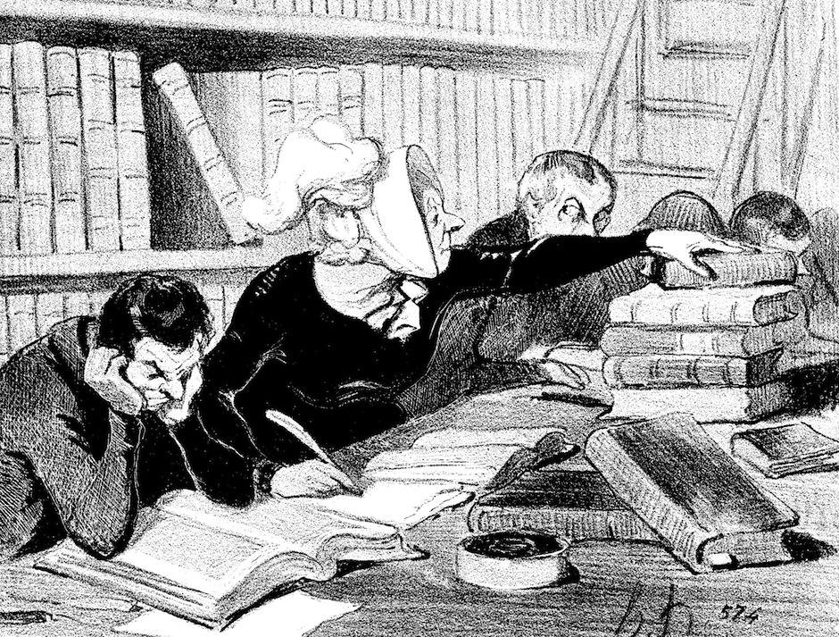 Daumier_Footnotes.jpg