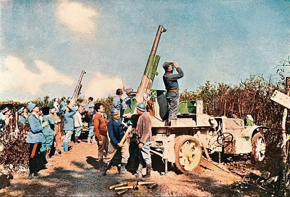 Gun carriage.jpg