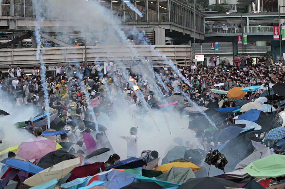 Hong Kong protest.jpg