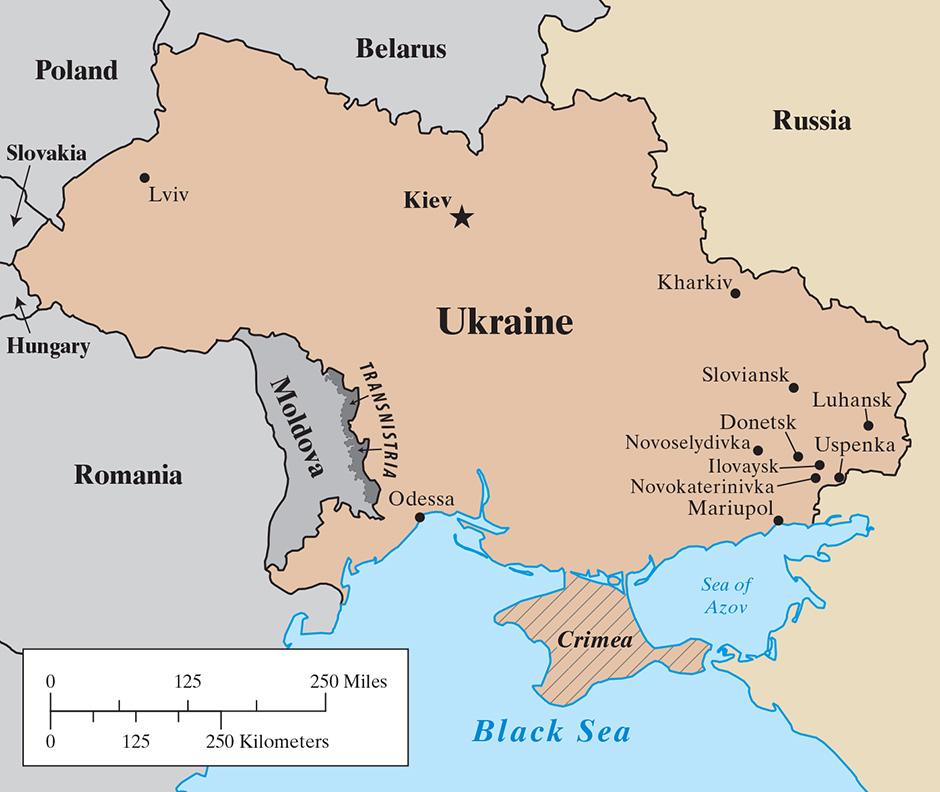 Judah-Ukraine-100914.jpg