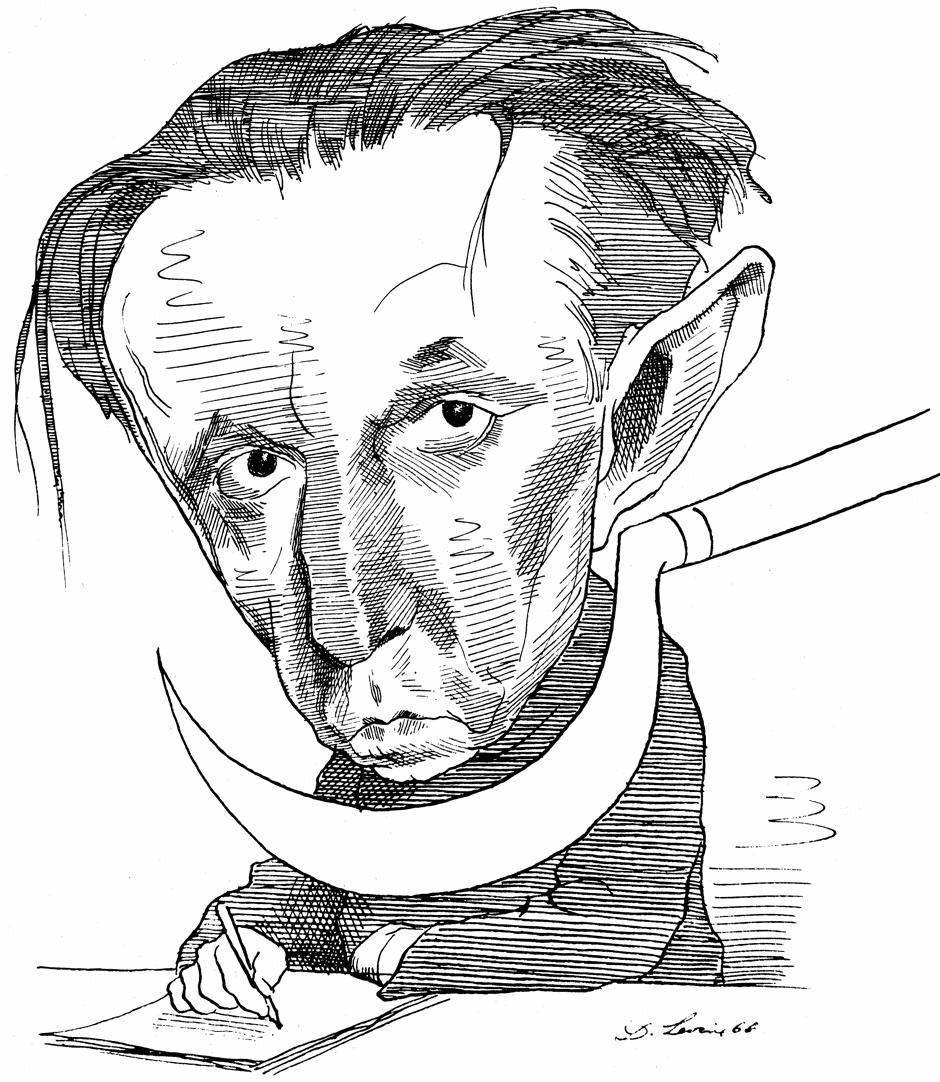 Levine Solzhenitsyn.png