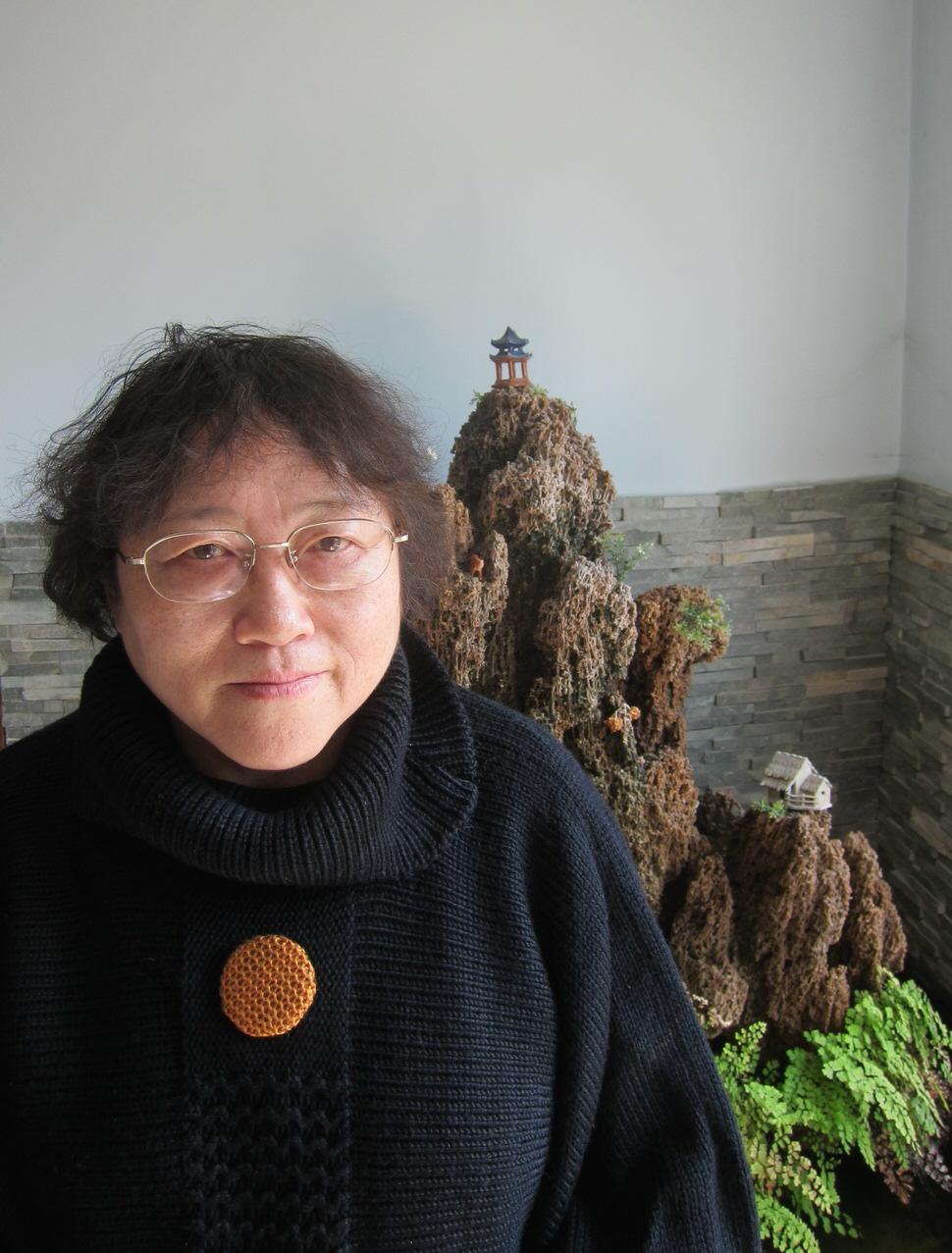 Li Yinhe Vertical.jpeg