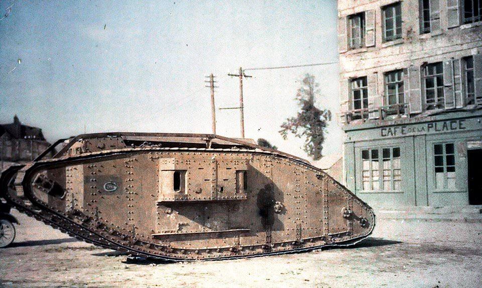 WWI tank.jpg