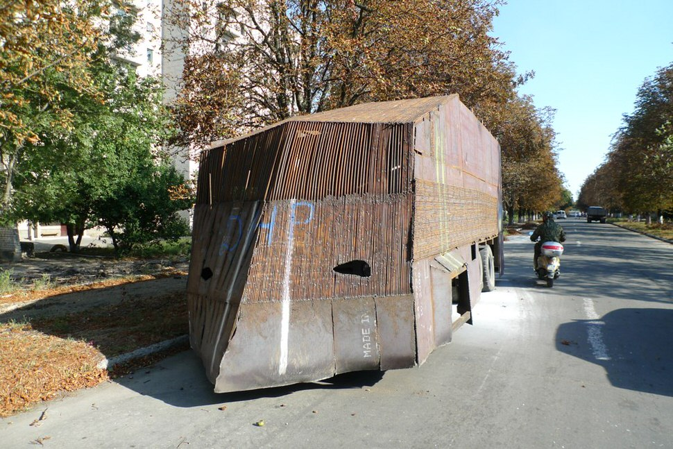 armored truck.jpg