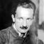 Heidegger in Black