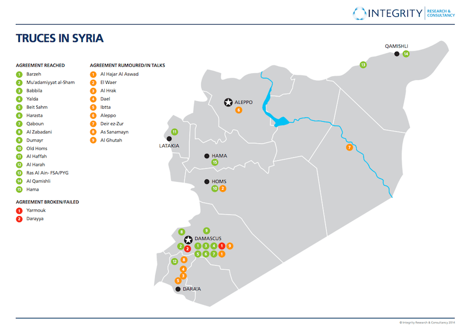 truce map Syria.png
