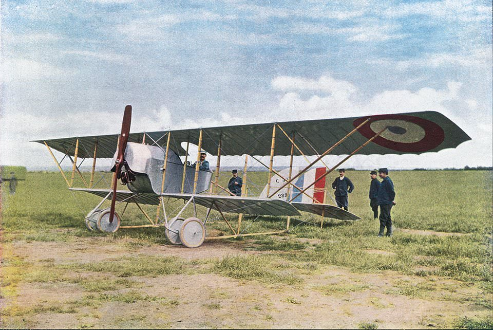 wwi airplane.jpg