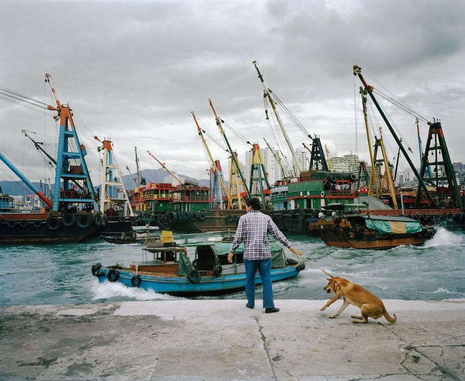 Boats Rubinfien.jpg