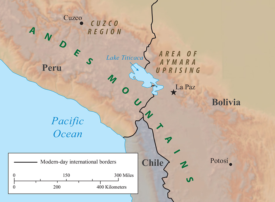 Elliott-Peru_Bolivia-102314.jpg