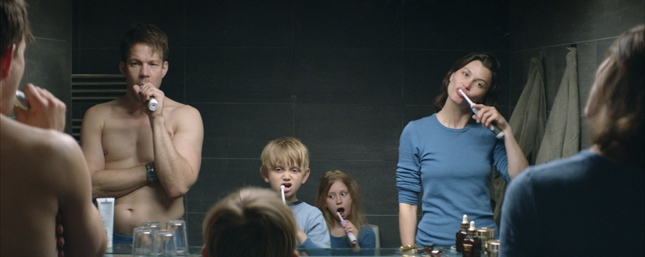 Force Majeure still 1.jpg