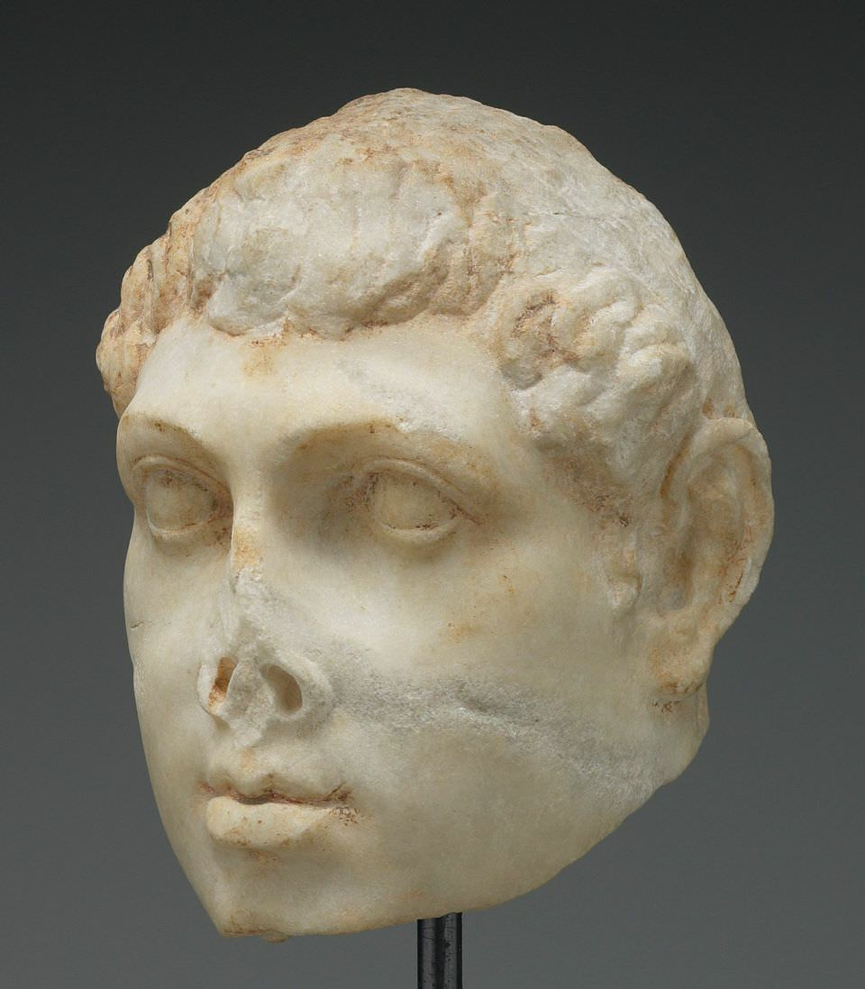 Head of Ptolemy VIII .jpg