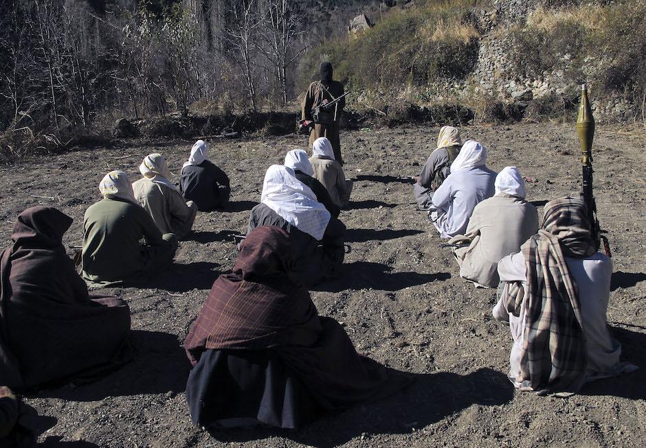 Pakistani Taliban.jpg
