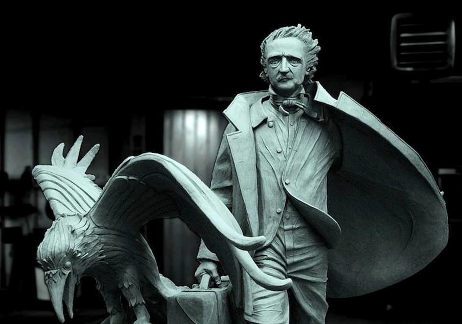 Poe statue.jpg
