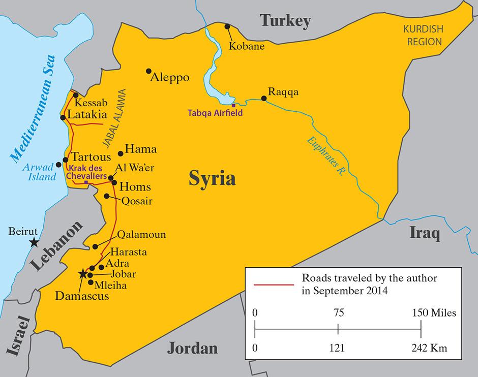Syria-Glass-MAP-110614.jpg