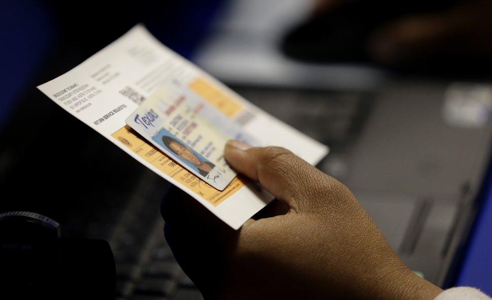 Texas voter ID.jpg