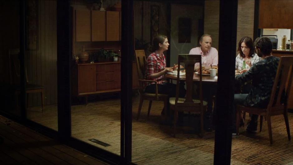 Transparent family scene.jpg
