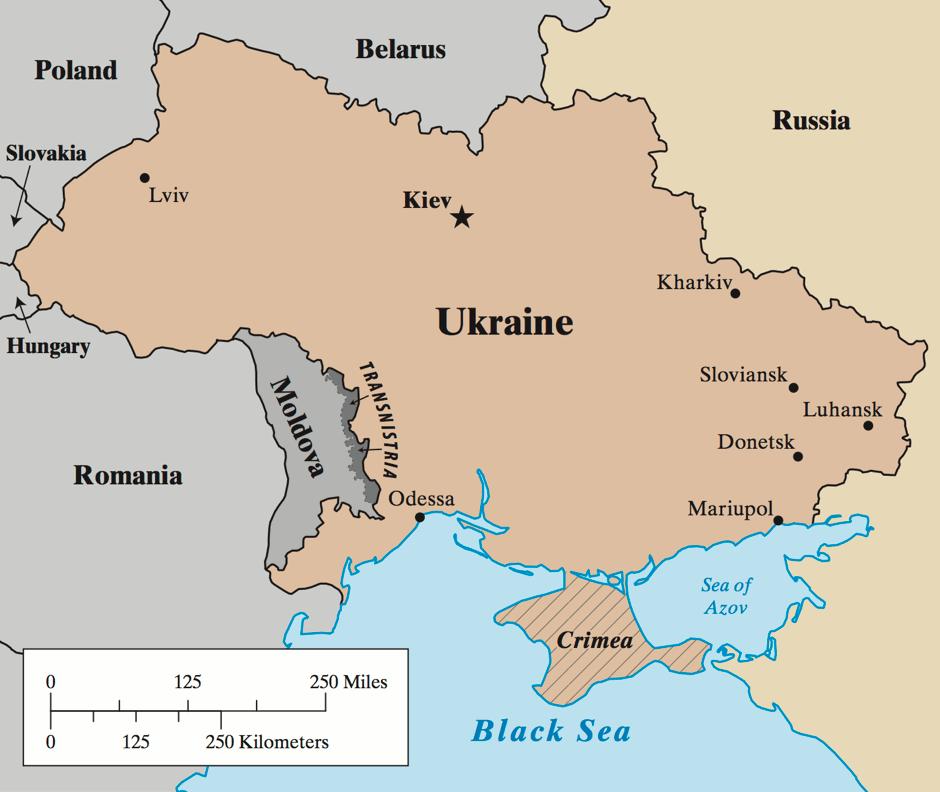 soros-ukraine-102314.png