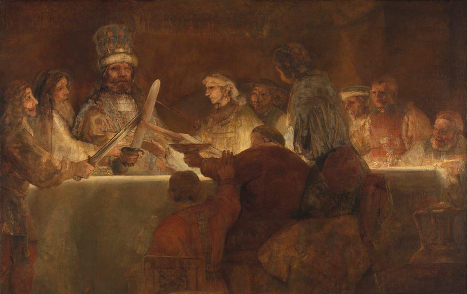 Batavians Rembrandt.jpg