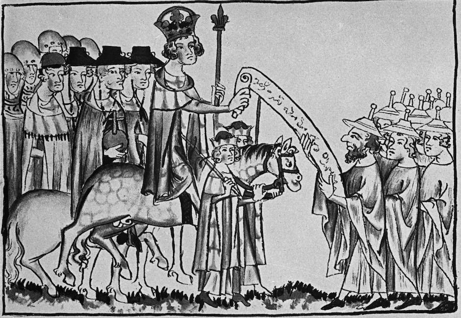Henry VII Lipton.jpg
