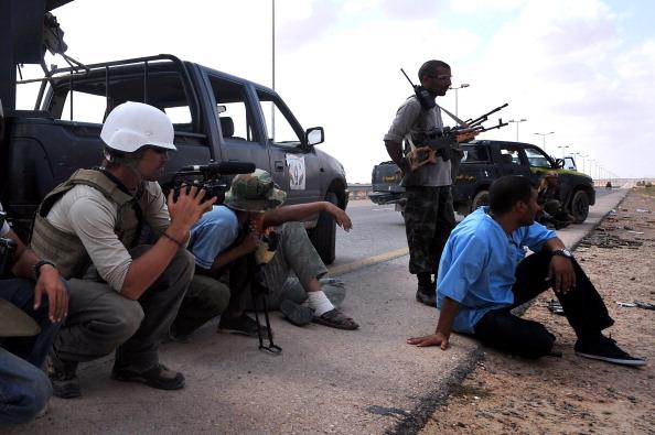 James Foley.jpg