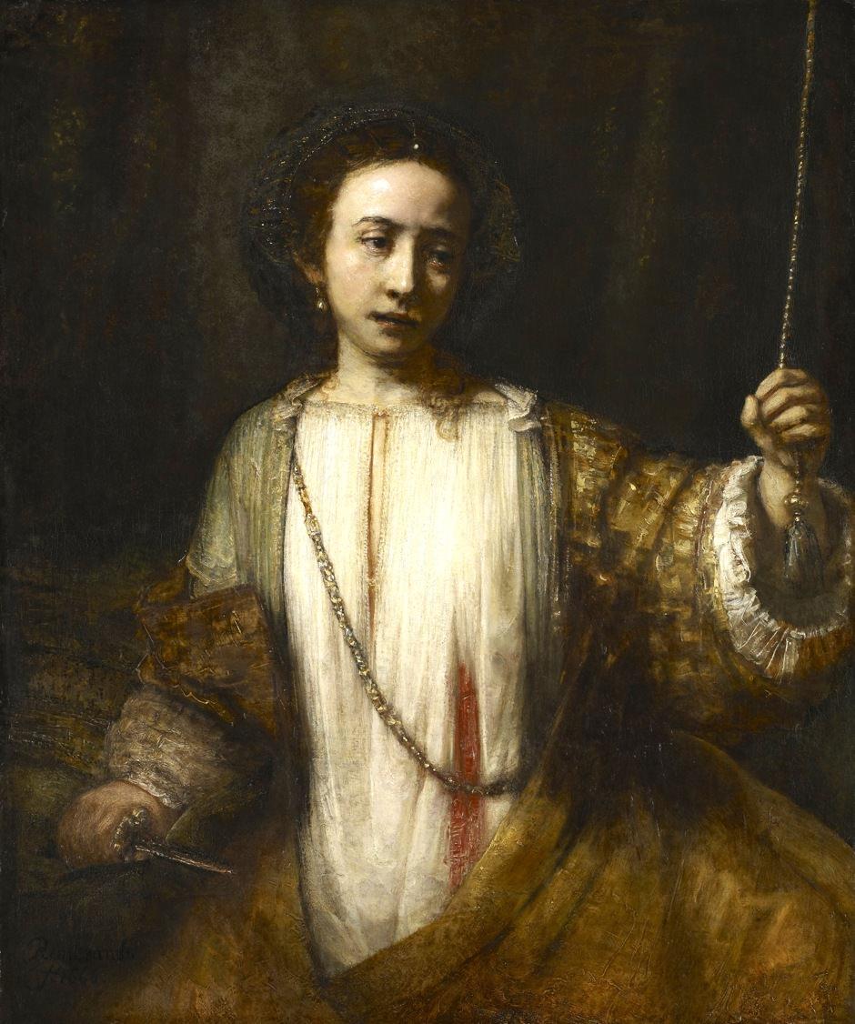 Lucretia Rembrandt.jpg