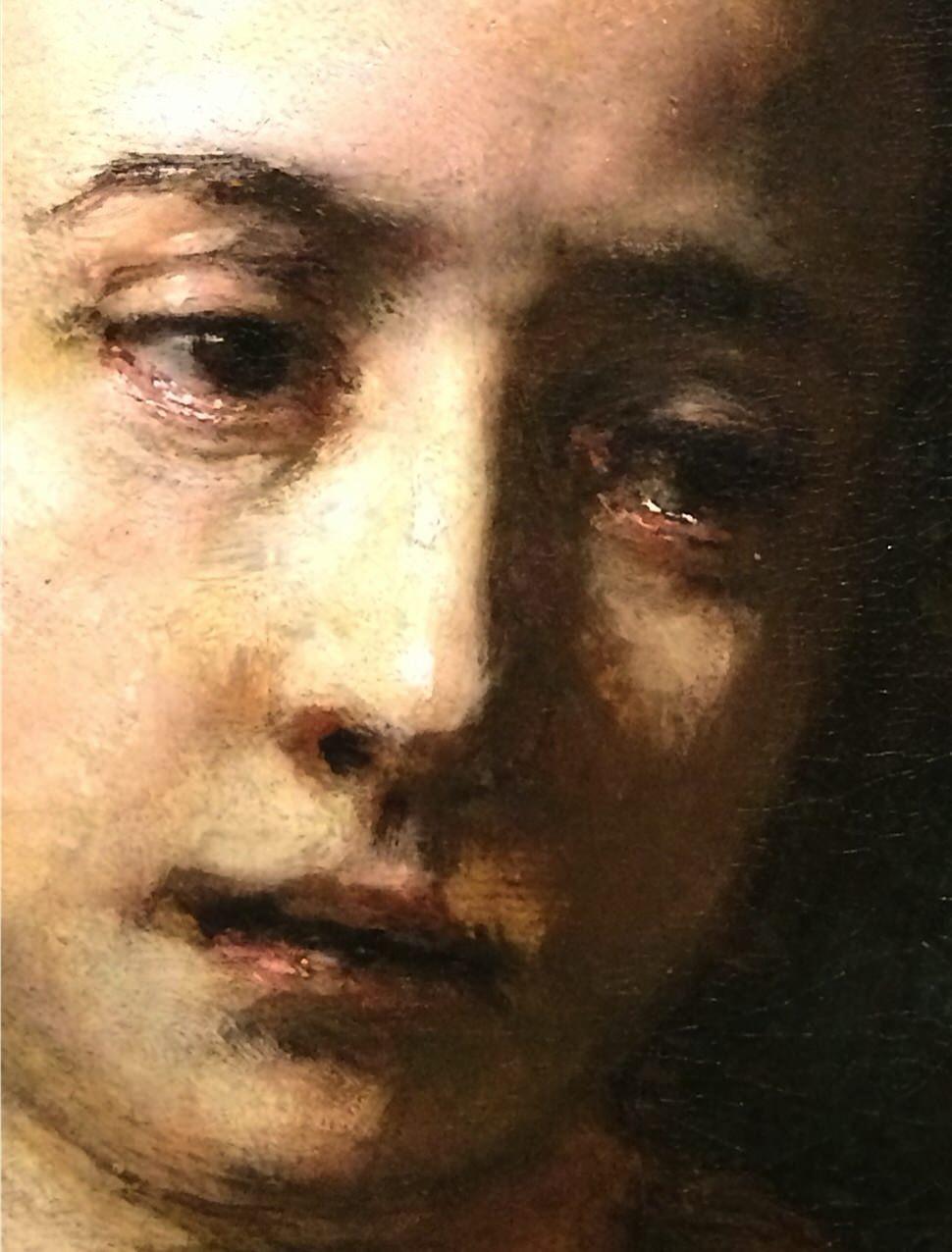 Lucretia detail Rembrandt.jpg