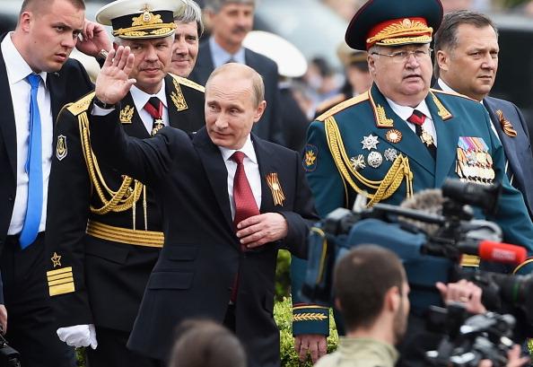 Putin Victory Day.jpg