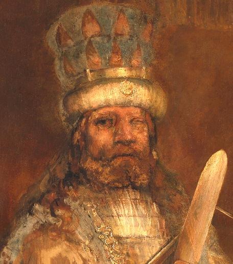 Rembrandt Batavians detail.jpg