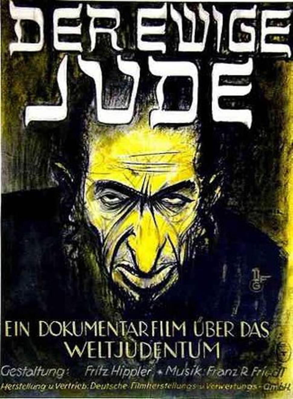 The Eternal Jew.jpg