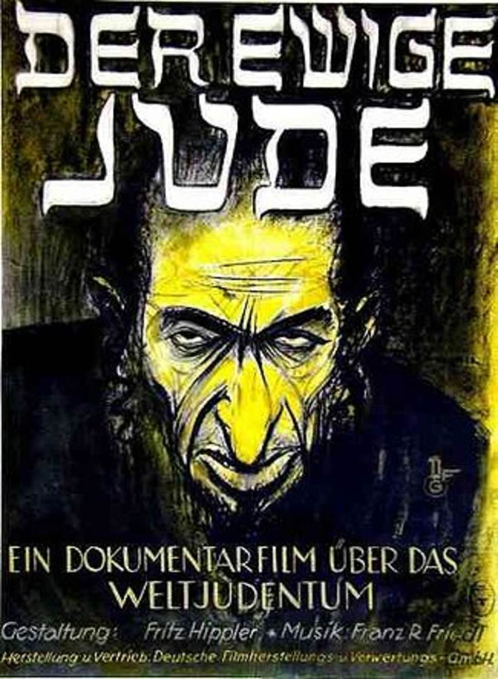 https://cdn.nybooks.com/wp-content/uploads/2014/11/The-Eternal-Jew.jpg