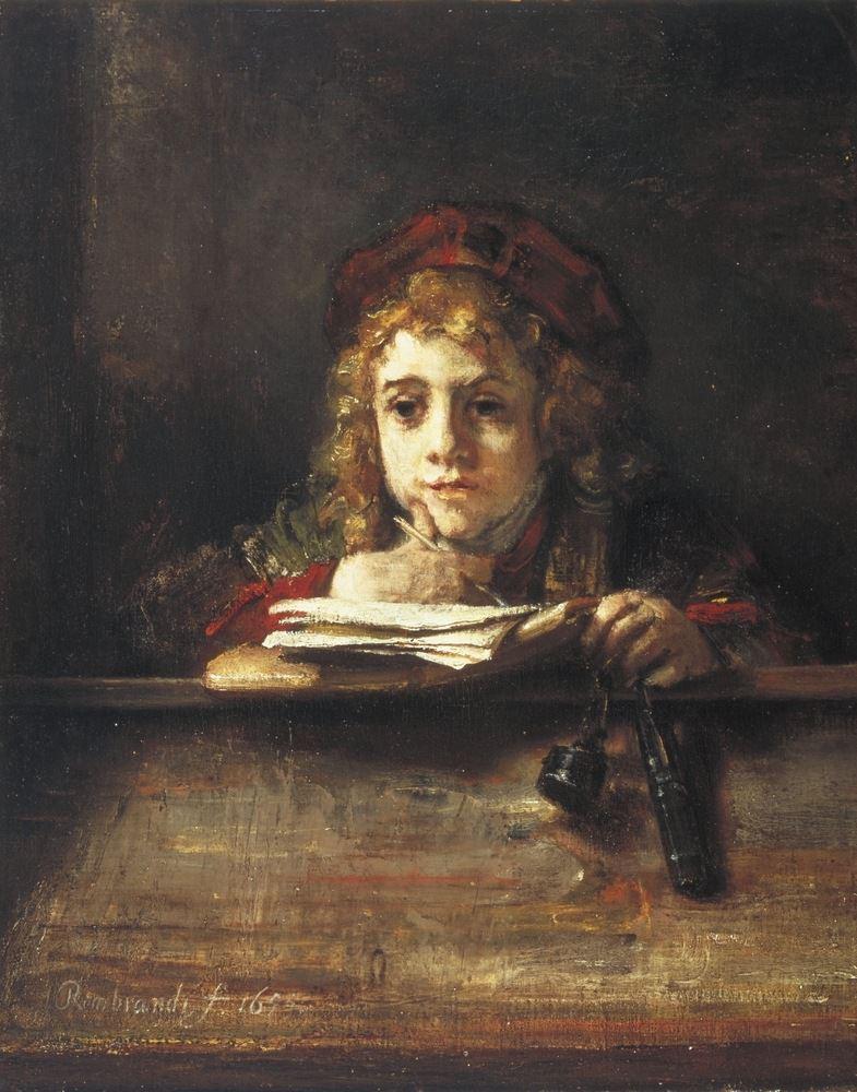 Titus Rembrandt.jpg