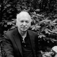 Jeff Madrick, New York City, 2010