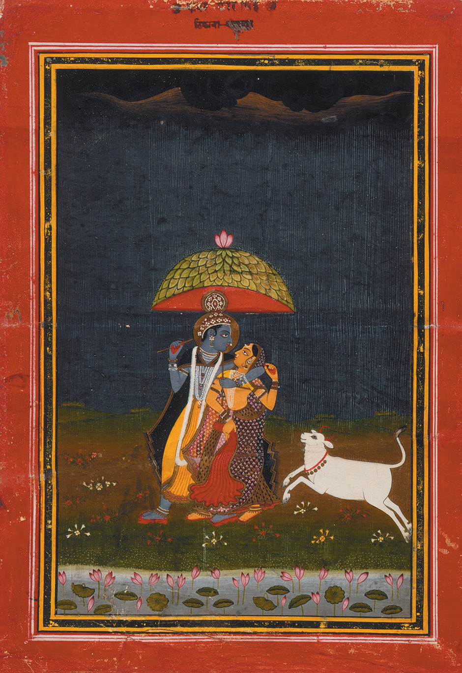 war and peace in the bhagavad gita by wendy do the new do 2 120414 jpg