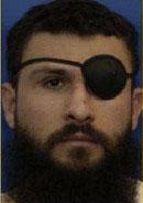 Abu Zubaydah.jpg