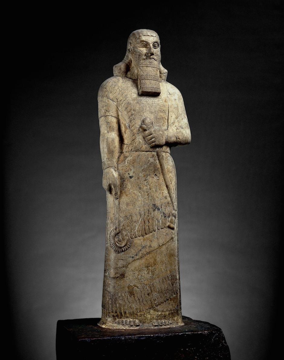 Ashurnasirpal II Assyria.jpg