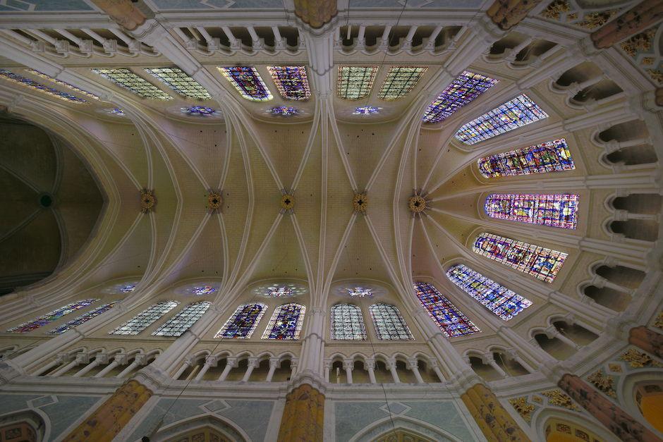 Chartres rennovation.jpg
