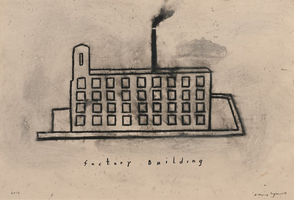 Factory Building Lynch.jpg