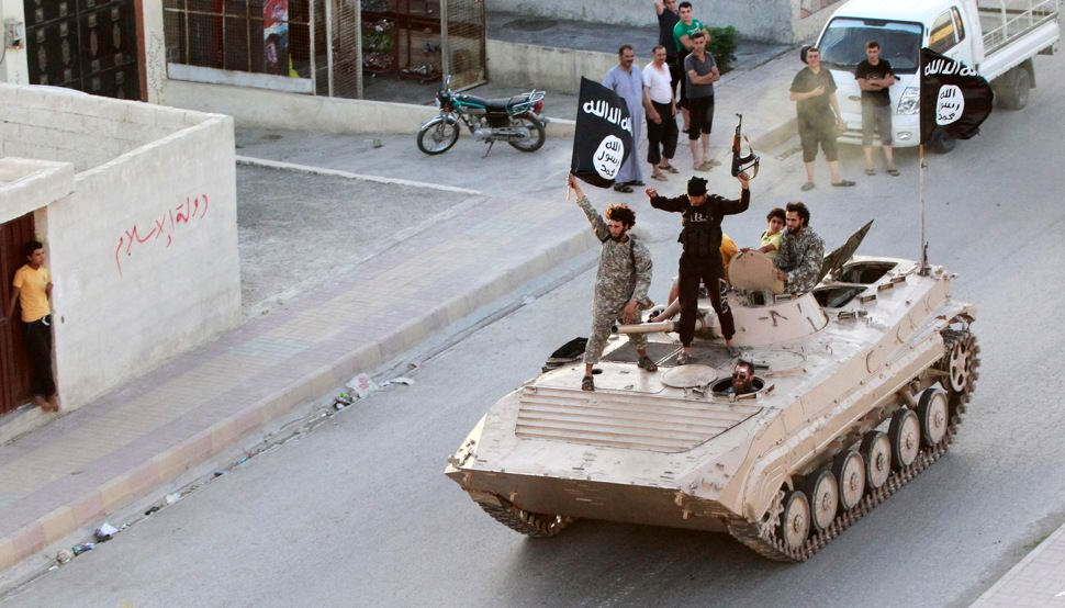 Islamist fighters in Raqqa.jpg
