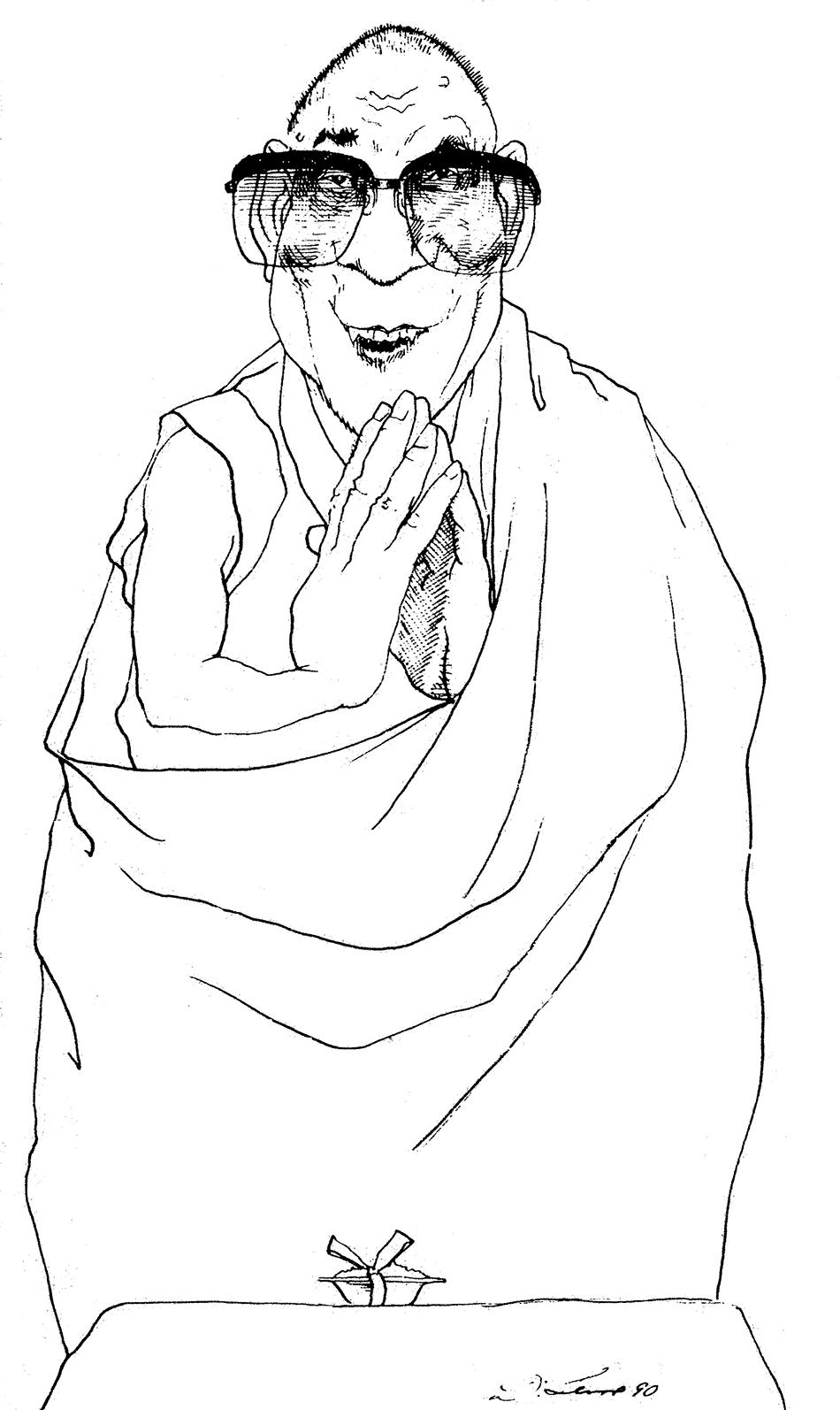 Levine Dalai Lama .png