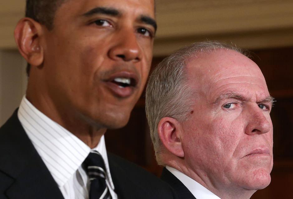 Obama Brennan.jpg