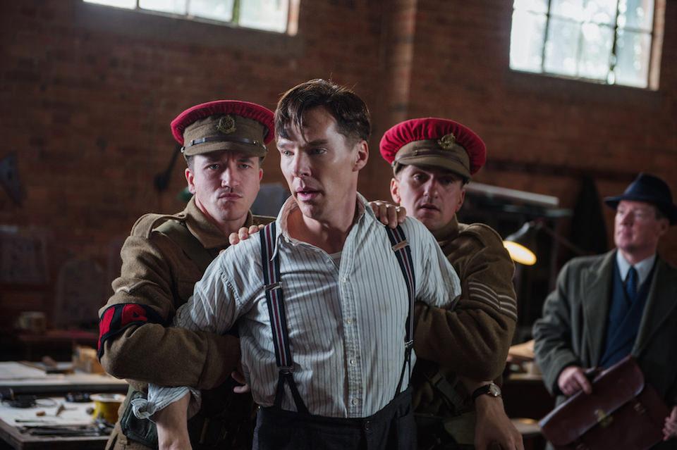 Turing arrested.jpg