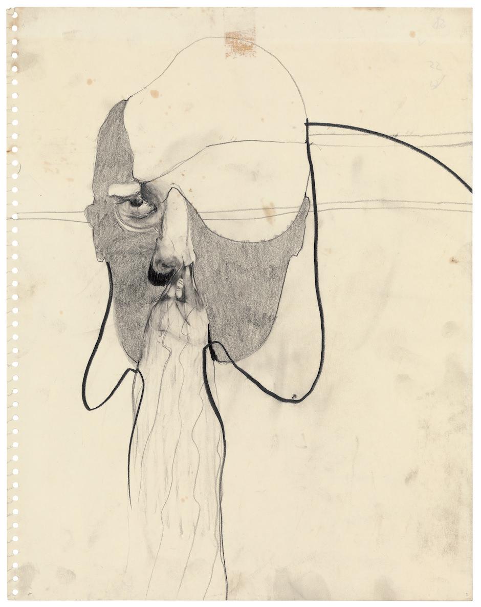 Untitled Lynch.jpg