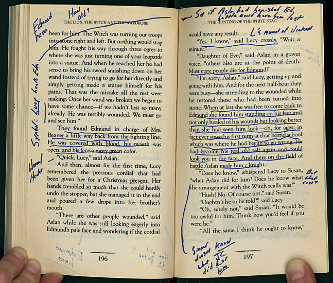 Wallace Annotated CS Lewis.jpg