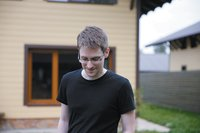 The Question of Edward Snowden