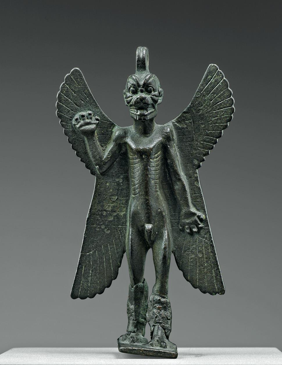 demon Pazuzu Assyria.jpg