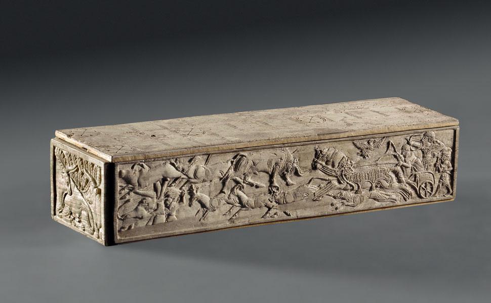 game box Assyria.jpg