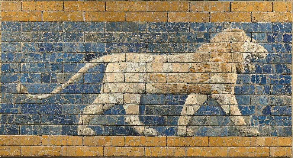 lion relief Assyria.jpg