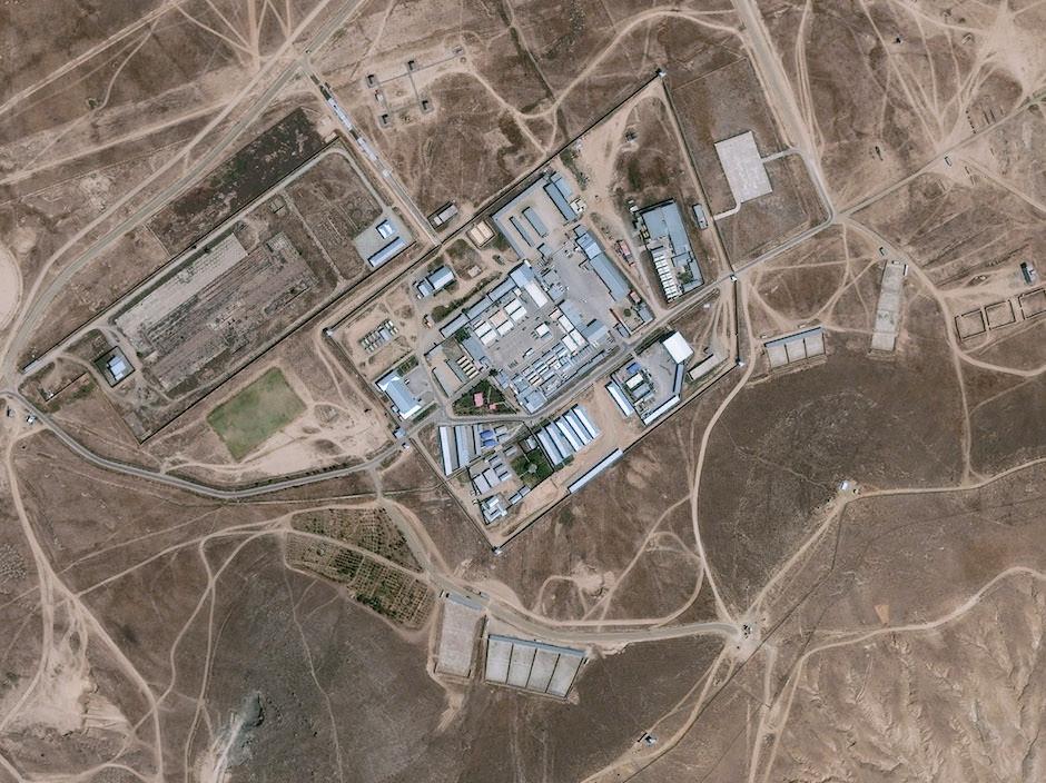 map CIA torture.jpg