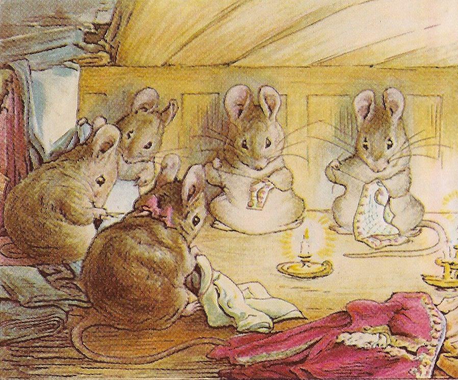 mice Gloucester Potter.jpg